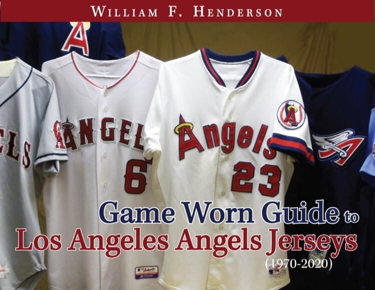Los Angeles Angels Edition
