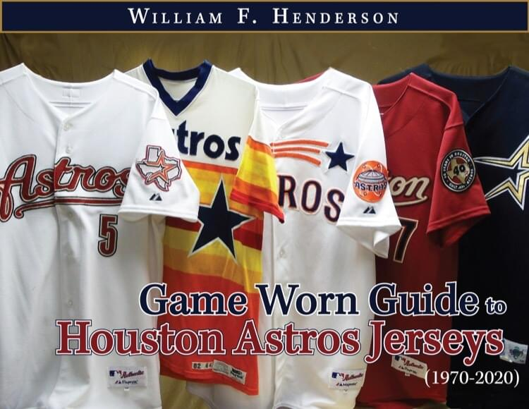 Houston Astros Edition