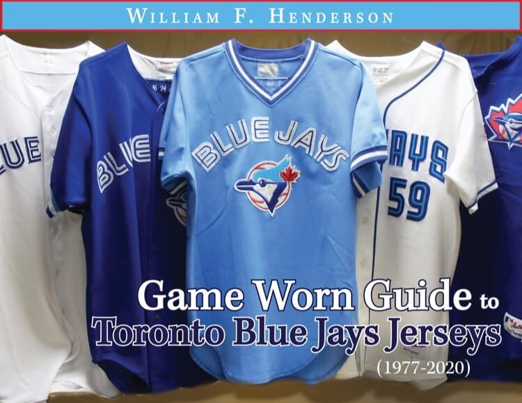 Toronto Blue Jays Edition