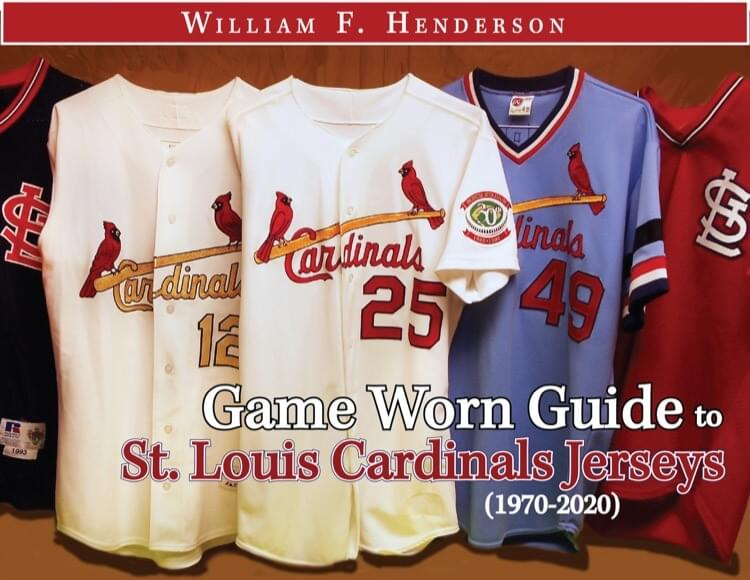 St. Louis Cardinals Edition