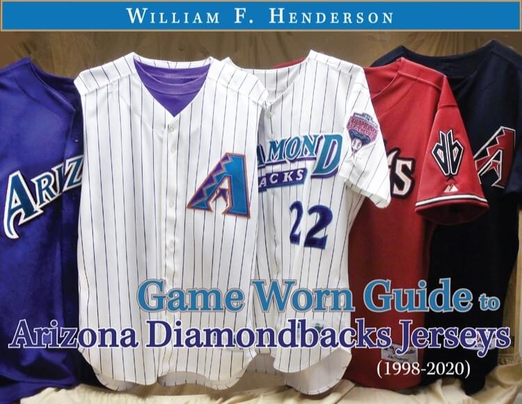 Arizona Diamondbacks Edition