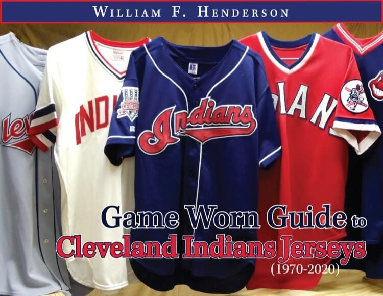 Cleveland Indians Edition