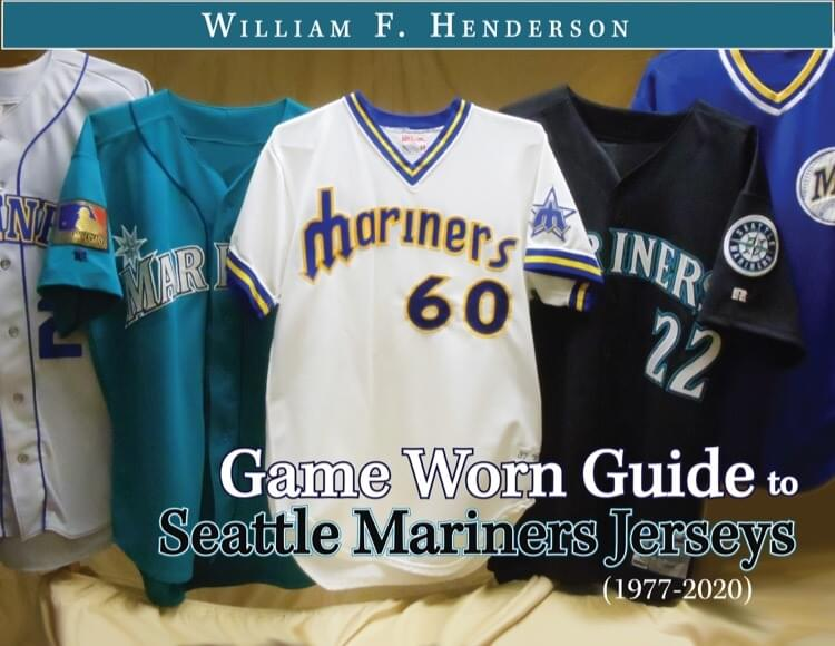 Seattle Mariners Edition