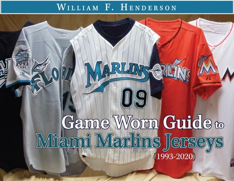 Miami Marlins Edition