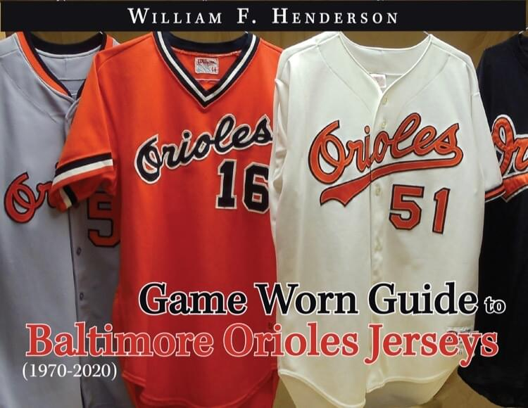 Baltimore Orioles Edition