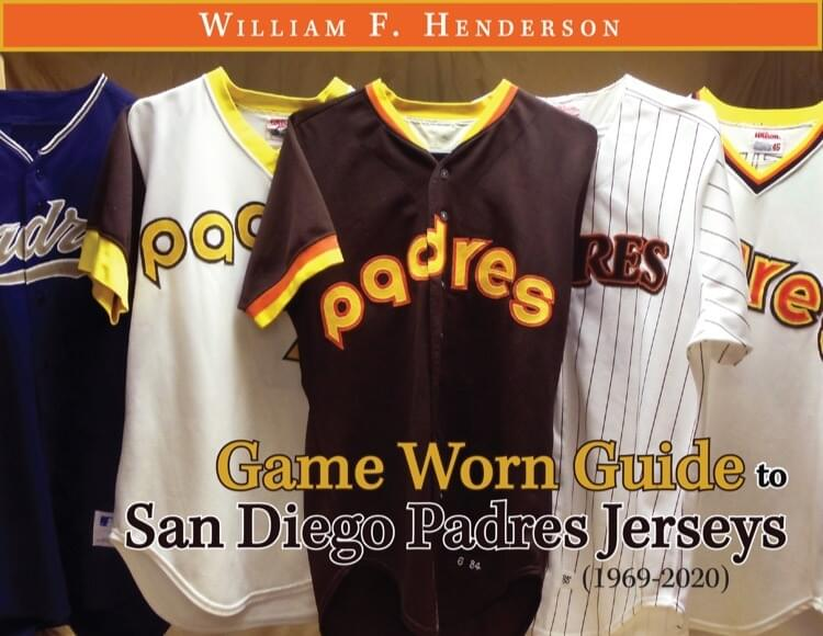 San Diego Padres Edition