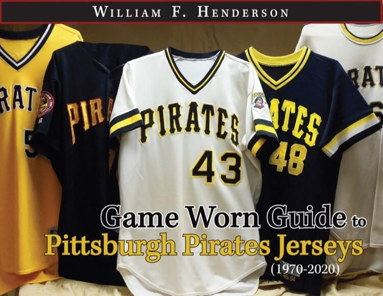 Pittsburgh Pirates Edition