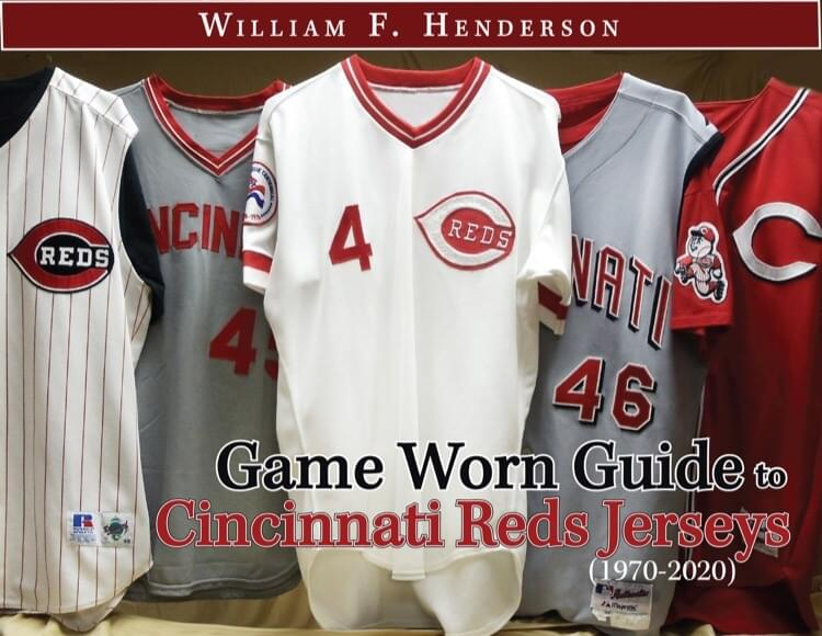 9f7ad249fed MLB Game Worn Guides