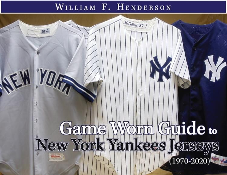 New York Yankees Edition